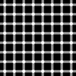417805 ilusao de optica 4 150x150 Imagens de ilusão de óptica
