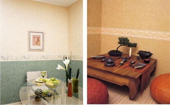 decoracao de apartamentos pequenos alugados:Fotos – Para Apartamento Alugado 2 Decora O Para Apartamento Alugado