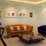 418141 f4e7dicas de iluminao para ambientes2 150x150 Fotos de iluminação para sala