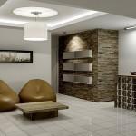 418141 iluminacao sala 31 150x150 Fotos de iluminação para sala