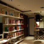 418141 iluminacao sala 4 150x150 Fotos de iluminação para sala