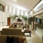 418141 iluminacao sala 5 150x150 Fotos de iluminação para sala