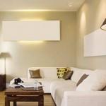 418141 lampada casa comodos sala 150x150 Fotos de iluminação para sala