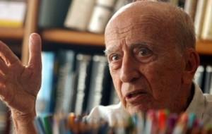 Morre aos 88 anos o escritor Millôr Fernandes