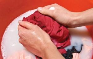 Roupas pretas: como cuidar