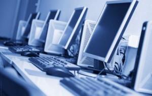 Como proteger o computador de roubos de dados