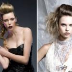 419300 Topete Feminino Fotos modelos como fazer 1 150x150 Topete Feminino: Fotos, modelos, como fazer