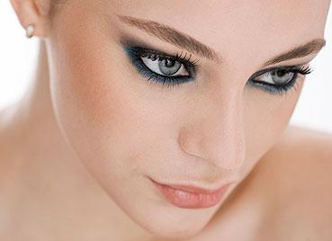 419330 dicas de maquiagem para valorizar o rosto 1 Dicas de maquiagem para valorizar o rosto