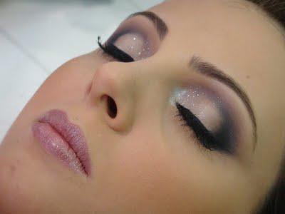 419330 dicas de maquiagem para valorizar o rosto 4 Dicas de maquiagem para valorizar o rosto