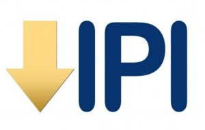 Isenção de IPI já rendeu R$ 19 bi em renuncia fiscal para empresas