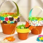 420092 Enfeites de páscoa para decorar a casa fotos 3 150x150 Enfeites de Páscoa para decorar a casa: fotos