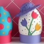 420092 Enfeites de páscoa para decorar a casa fotos 5 150x150 Enfeites de Páscoa para decorar a casa: fotos