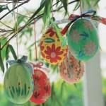 420092 Enfeites de páscoa para decorar a casa fotos 9 150x150 Enfeites de Páscoa para decorar a casa: fotos