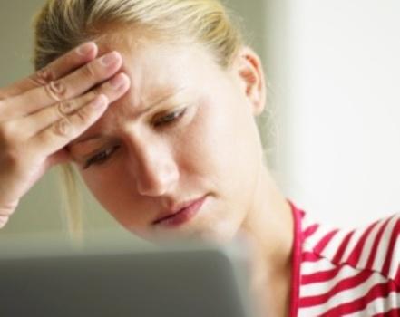 Quando descontentes com o corpo, usuários evitam tirar fotos para postar no Facebook.