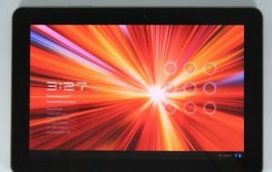 Os modelos de tablets mais vendidos do mercado