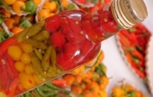 Pimenta: benefícios, dicas para consumir