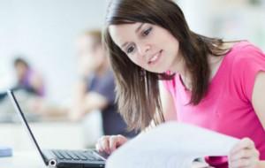 Curso de Odontologia a Distância Online