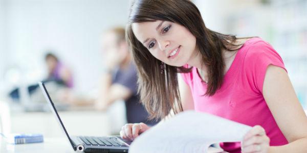 curso online odontologia a distancia