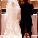 423300 fotos engraçadas de casamento 12 150x150 Fotos engraçadas de casamento