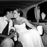 423300 funny weddings 02 150x150 Fotos engraçadas de casamento