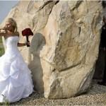 423300 funny weddings 04 150x150 Fotos engraçadas de casamento
