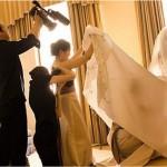 423300 funny weddings 08 150x150 Fotos engraçadas de casamento