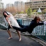 423300 funny weddings 11 150x150 Fotos engraçadas de casamento