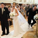 423300 funny weddings 16 150x150 Fotos engraçadas de casamento