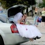 423300 funny wedding 57 150x150 Fotos engraçadas de casamento