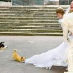 423300 img84 150x150 Fotos engraçadas de casamento