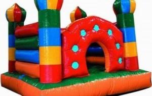 Decoração de festa infantil ao ar livre: dicas, ideias