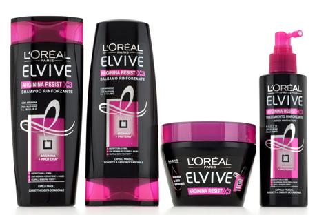 424647 Linha da Elseve contra queda de cabelo 4 Linha da Elseve contra queda de cabelo