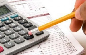 Caixa atende exigência do governo e reduz taxa de juros