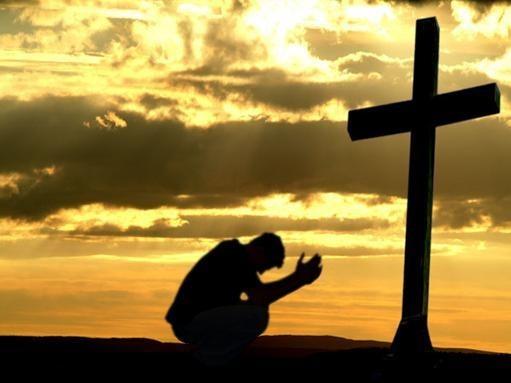 Frases Bonitas Sobre Deus