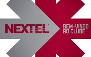 Central de atendimento Nextel