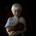 427493 crianças e animais fotos 18 150x150 Crianças e animais: fotos