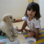 427493 crianças e animais fotos 7 150x150 Crianças e animais: fotos