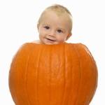 427533 Bebês fofos e engraçados fotos 1 150x150 Bebês fofos e engraçados: fotos