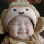 427533 Bebês fofos e engraçados fotos 9 150x150 Bebês fofos e engraçados: fotos