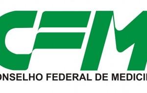 CFM cria banca especial para estabelecer critérios para anencefalia