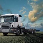 428383 Fotos de Carretas e caminhões 001 150x150 Fotos de carretas e caminhões