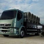 428383 Fotos de Carretas e caminhões 014 150x150 Fotos de carretas e caminhões