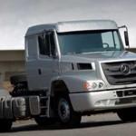 428383 Fotos de Carretas e caminhões 015 150x150 Fotos de carretas e caminhões