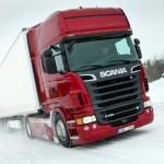 428383 Fotos de Carretas e caminhões 04 150x150 Fotos de carretas e caminhões