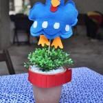 428848 Decoração de festa galinha pintadinha 17 150x150 Decoração de festa: galinha pintadinha