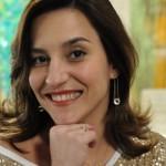 429181 Ariela Simone Guiterrez 150x150 Cheias de Charme: Conheça os personagens da nova novela da Globo