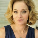 429181 Sônia Alexandra Richter 150x150 Cheias de Charme: Conheça os personagens da nova novela da Globo