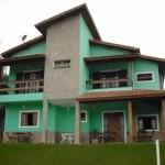 42938 casa de campo moderna 150x150 Casas de Campo: Fotos