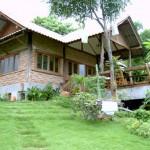 42938 casas de campo rustica 150x150 Casas de Campo: Fotos