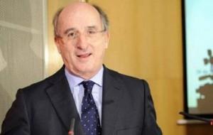 Repsol diz que desapropriação é forma de disfarçar a crise na Argentina